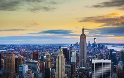 404698-New-York
